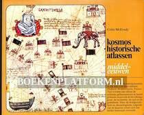 Kosmos Historische Atlassen 2