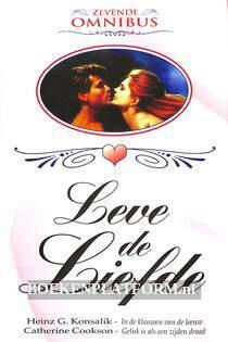 Leve de Liefde 7