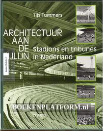 Architectuur aan de zijlijn
