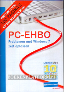 PC-EHBO