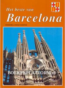Het beste van Barcelona