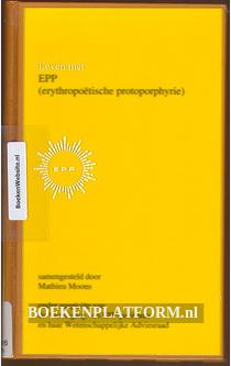 EPP erythropoetische protoporphyrie