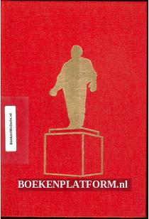 Februari deel 2 Roman uit het bezettings jaar 1941