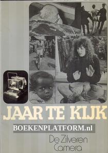 Jaar te kijk 1975