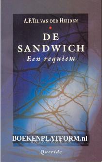0710 De sandwich