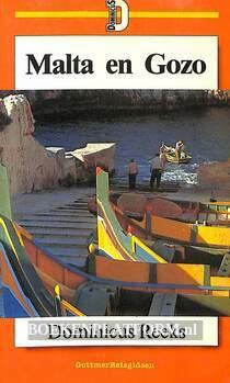 Maltz en Gozo