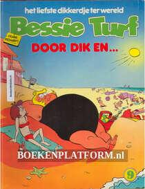 09 Bessie Turf Door dik en...