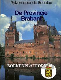De Provincie Brabant