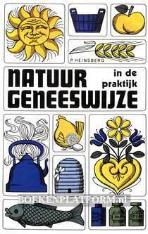 Natuurgeneeswijze in de praktijk