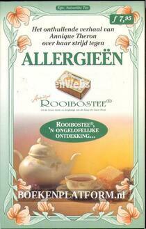 Allergieën