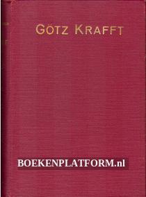 Götz Krafft III