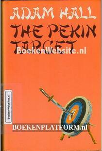 The Pekin Target