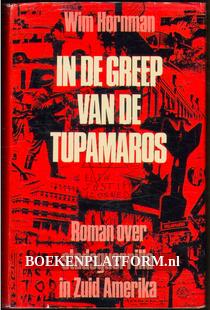 In de greep van de Topamaros