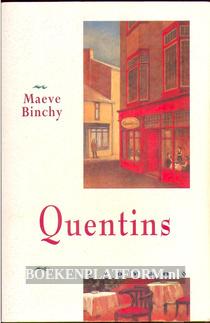 Quentins