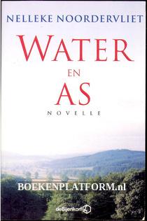 Water en As