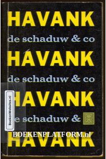 0077 De schaduw & Co