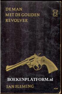 0840 De man met de gouden revolver