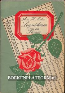 1948 Logarithmen en Rozen
