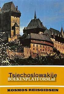 Tsjechoslowakije