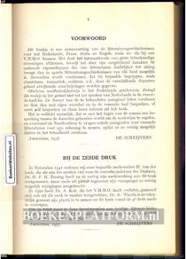 Literatuur- geschiedenis van West-Europa