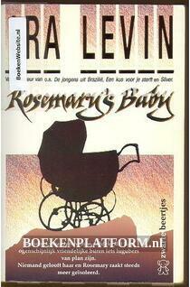 1483 Rosemary's Baby