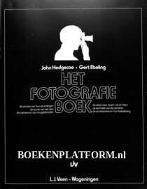 Het Fotografieboek