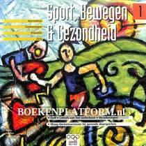 Sport, bewegen & gezondheid 1