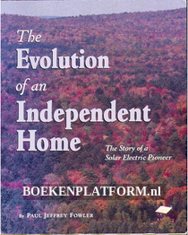 The Evolution of an Independent Home