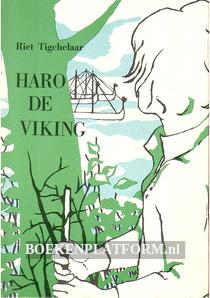 Haro de Viking