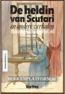 De heldin van Scutari en andere verhalen