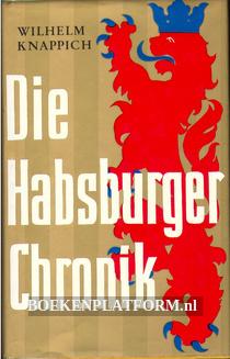 Die Habsburger Chronik