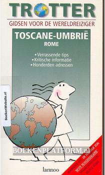 Trotter Toscane-Umbrie Rome