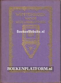 Winterboek van de Wereld-bibliotheek