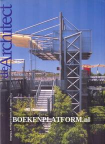 De Architect 2004-07/08