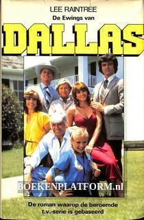 De Ewings van Dallas