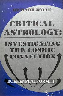 Critical Astrology