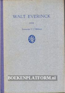 Walt Everinck