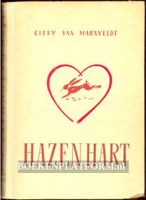 Hazenhart