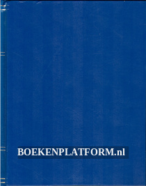 Antiek, ingebonden jaargang 1967 / 1968