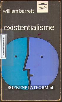 A 0212 Existentialisme