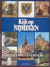 Kijk op Nijmegen