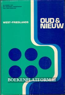 West-Frieslands Oud & Nieuw 1977