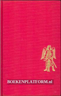 De geschiedenis van San Michele