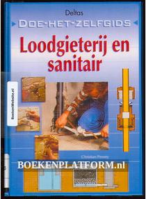 Loodgieterij en sanitair