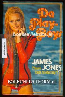 De Play-Boys