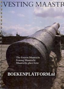 Vesting van Maastricht