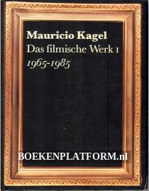 Das filmische Werk I 1965-1985