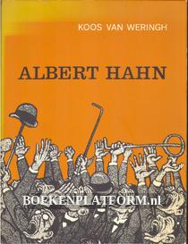 Albert Hahn