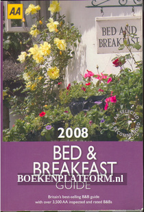 Bed & Breakfast Guide