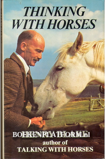 Thinking With Horses